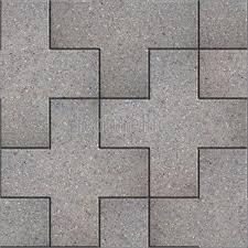 Sidewalk texture seamless Textured Concrete Seamless Tileable Texture Featurepicscom Paving Slabs Seamless Tileable Texture