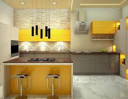 La Casa Interior Design The Best Interior Designers In Bangalore Lacasa Designstudio