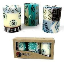 Small Picture Home Decor Tagged Candles The Artisan Unique