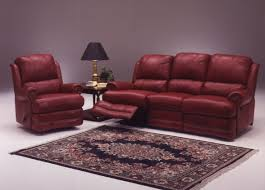 sofa : Discount Reclining Sofa Couches American Freight 2 ...