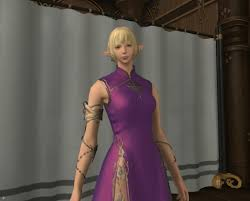 Reticle Aliet 日記きんきょーにっき Final Fantasy Xiv The