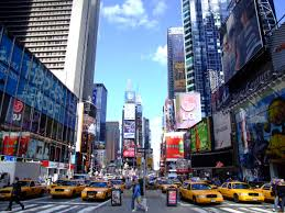 about new york city essay best service of academic essay writing about new york city essay