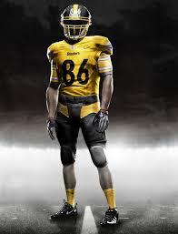 Steelers Hockey Shop Online Jersey Jerseys Cheap New