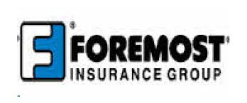foremost insurance phone number claims raipurnews