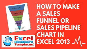 Stacked Pyramid Chart Excel 2010 Where Did My Excel 2013 Pyramid Charts Go Or How To Make A