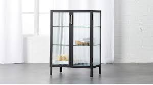 glass cabinet furniture. Glass Cabinet Furniture R