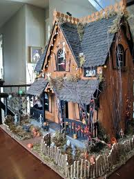 office haunted house ideas. Haunted House Ideas Office Decorating Indoors .