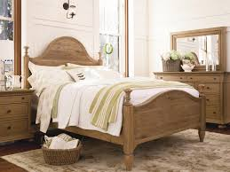 Paula Deen Down Home Bedroom Furniture Paula Deen By Universal Down Home Aunt Peggys Dresser With 8