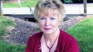 EDMONDS, Lois Ann Moles | Obituaries | roanoke.com