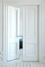 bedroom door replacement cost bedroom door replacement special replacement bedroom doors bedroom doors replacement bedroom doors