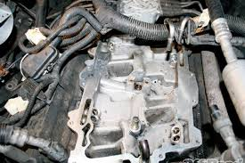 csfi to mpfi vortec engine fueling fix fuel injection off csfi to mpfi vortec engine fueling fix