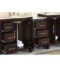 70 double sink bathroom vanities barn door share bathimports traditional 89 double bathroom vanities vanity