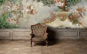 Wall Murals & Mural Wallpapers / Custom ...