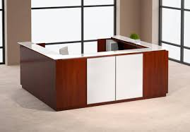 office furniture reception desks large receptionist desk. reception desks office furniture large receptionist desk c