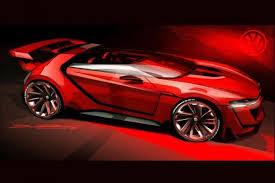 2018 volkswagen gti roadster. brilliant 2018 in 2018 volkswagen gti roadster t