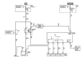 chevrolet aveo cooling fan wiring diagram chevrolet automotive description t4ofw chevrolet aveo cooling fan wiring diagram