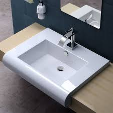 Bathroom Basin Sink Bathroom Sinks Decoration