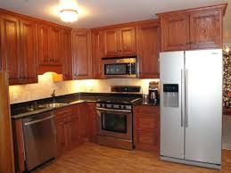 Top 28 Outstanding Kitchen Cabinets Wholesale Oak Cabinet Doors