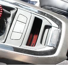 <b>Вкладыши в салонные</b> ниши для Peugeot 408 2012 -