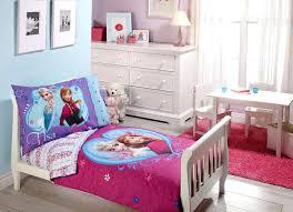 nickelodeon paw patrol 4 piece toddler bedding set pink paw patrol bed set frozen 4 piece