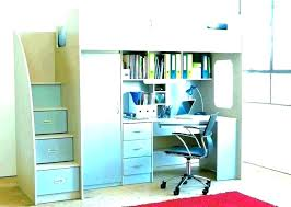 desk bed combo desk bed combo and bunk plans wall bed desk combo canada desk bed