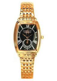 <b>Часы Haas SFVC</b>.<b>007</b>.<b>RBA</b> - купить женские наручные <b>часы</b> в ...