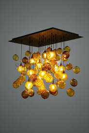 chandeliers hand blown glass chandelier looking for a custom or style with interior design chandeliers