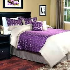 velvet comforter set velvet comforter sets purple comforter set purple twin comforter set purple comforter sets purple bed comforter velvet comforter sets