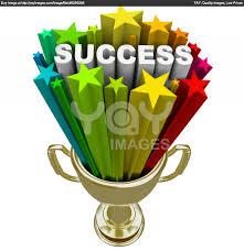 accomplishment doc tk accomplishment 17 04 2017