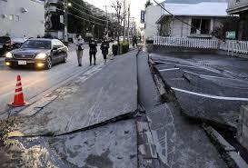 essay earthquake essay on earthquake occurrence reasons and  earthquake essays