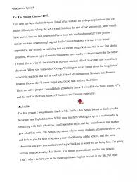 high school assignment services high school graduation  assignment high school american essay writing companies how to write a good artist