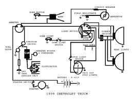 light wiring diagrams automotive free vehicle wiring diagrams \u2022 1977 Dodge Truck Wiring Diagram at 1939 Dodge Truck Wiring Schematic