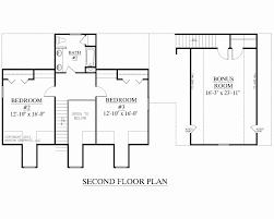3 bedroom house plans with bonus room elegant two story house plans bonus room homes zone