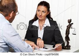 Lawyer Stock Photo Images. 186,929 Lawyer royalty free pictures and photos  available to download from thousands of stock photographers.