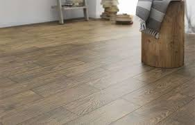 how to remove vinyl flooring glue beautiful tile over wood floor