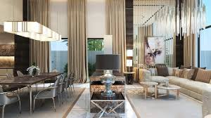 exclusive family room design. Family Room Design Exclusive