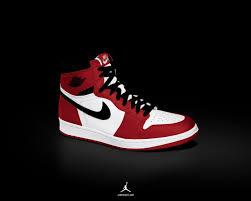 jordan shoes 1 23. sports-wallpaper200962819322435977801.jpg jordan shoes 1 23
