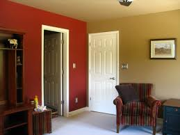 how will my room look painted amazing diffe colours for house painting fresh hallway color diffecolor