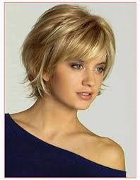 Cheveux Mi Court Femme Oomfactivewearcom