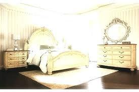 dark furniture decorating ideas. Color Scheme Ideas With Dark Furniture Bedroom Decorating Brown Full Size Of Design Off White Sets Home