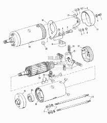 Machine Parts Diagram