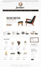 online furniture stores. Online Sofa Store Fresh At Contemporary Wonderful Set Purchase In India Fascinating Shopping Best Furniture Stores 2015