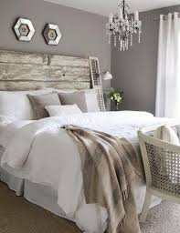 gray and white bedroom. 40 gray bedroom ideas and white