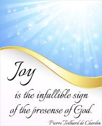 Christian Quotes On Joy Best Of Inspirational Quotes About Joy For Your Homeschool Inspirational
