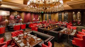 red salt room by david burke at the garden city hotel