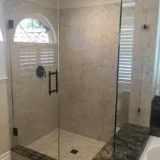 Pictures of shower doors Corner Photo Of Tw Shower Doors Riverside Ca United States This Is Tw Shower Doors 33 Photos 31 Reviews Door Salesinstallation