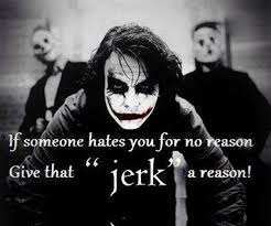 Best Joker Quotes Gorgeous Top 48 Joker Quotes Quotes And Humor