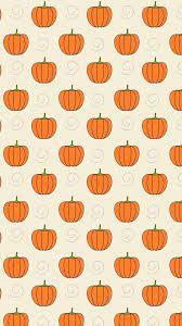 47+] Halloween Cute Wallpapers on ...