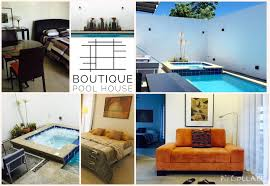 pool house furniture. Pool House Furniture