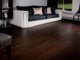 incredible ideas dark cherry wood flooring chocolate dark hardwood floors pros and cons hardwoods design dark